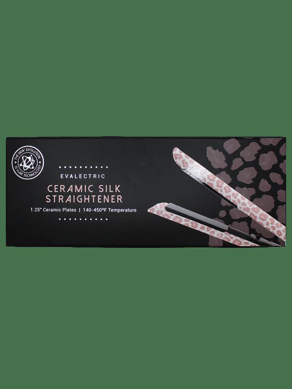 Ceramic-Silk-Straightener-Pink-Cheetah-2