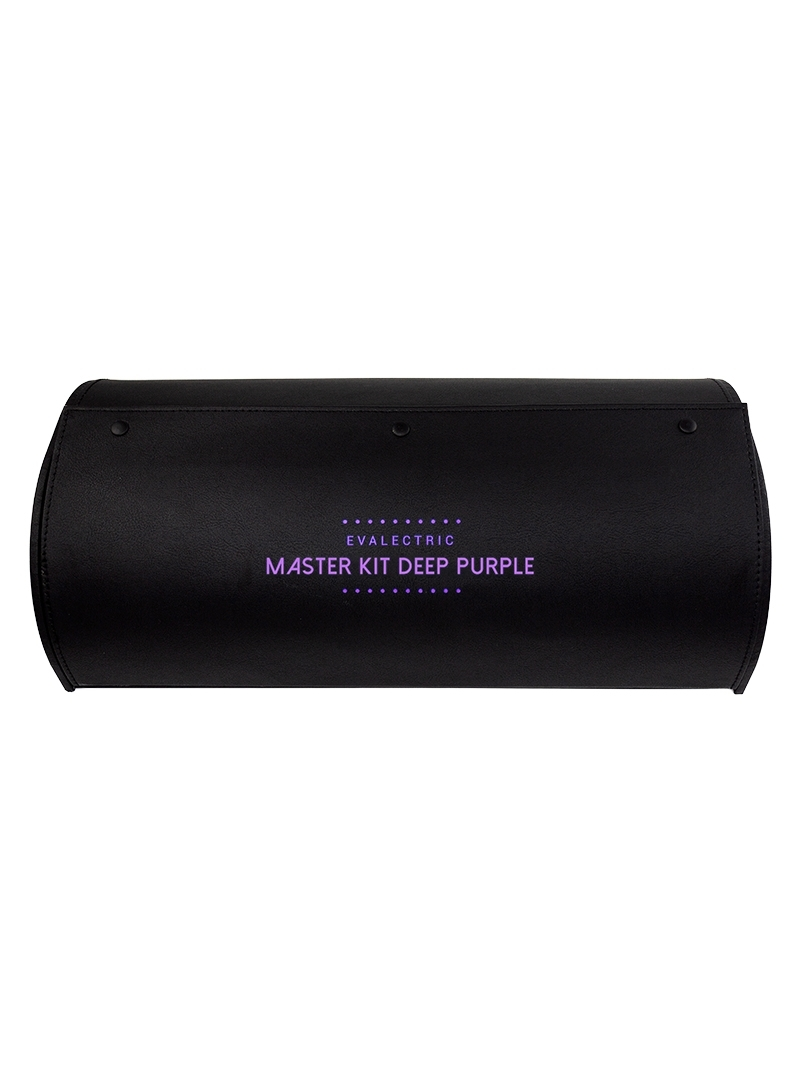 Evalectric Master Kit Deep Purple
