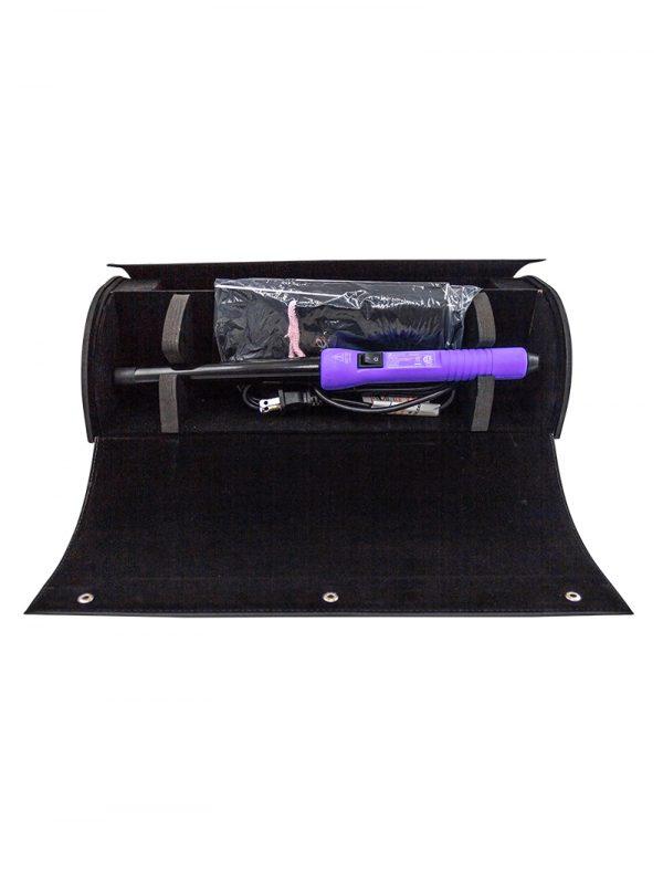 Evalectric Master Kit Deep Purple horizontal