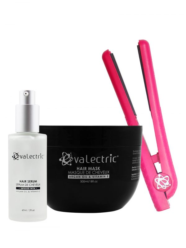 Hair-Care-Set