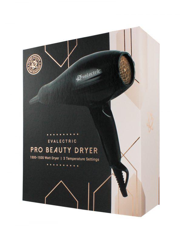 Pro-Beauty-Dryer-2