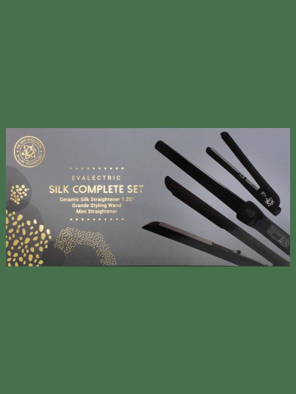 Silk-Complete-Set-Black-box