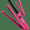 Silk-Complete-Set-Pink-1