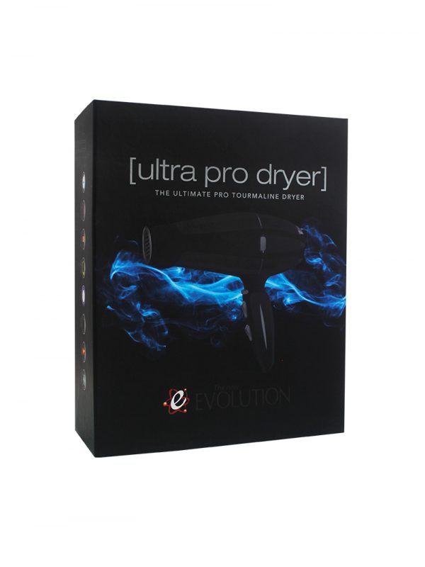 Evalectric Ultra Pro Dryer Box