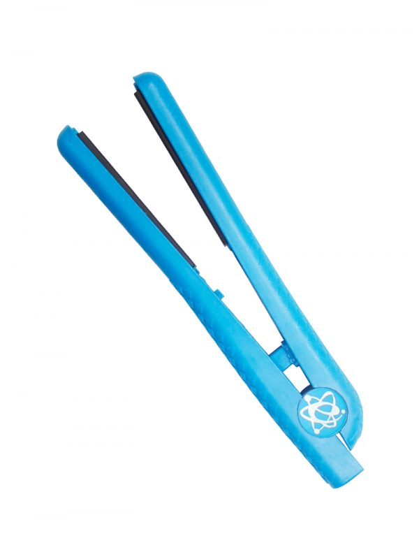 Evalectric Mini Classic Styler Blue